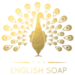 English Soap Company - Англия (37)