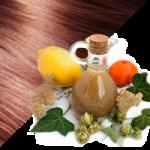 Козметика за коса, профилирани (782)