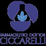 Ciccarelli - Италия (9)