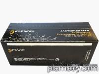 Алуминиево фолио за кичури - Farcom