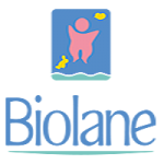 Biolane - Франция (19)