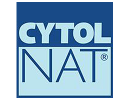 Cytolnat - Франция