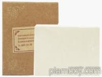 Натурален глицеринов сапун с кокос - FDCP