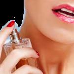 Парфюми и дезодоранти (586)