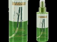 Двуфазен балсам за всеки тип коса с бамбук без SLS и парабени, 150 мл - Imperity