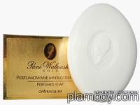 Крем-сапун хидратиращ Pani Walewska Gold - Pani Walewska