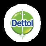 Dettol - Англия (2)