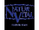 Natur Vital - Испания