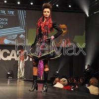 Eclettica Photografica Fashion clip - Берлин