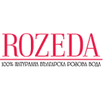 Rozeda - България (6)