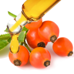 Шипково масло, студено пресовано (11)
