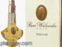 Парфюм – Pani Walewska Gold
