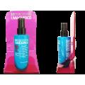 Интензивна маска-спрей за коса с десет ефекта без отмиване IlMagnifico - EKS