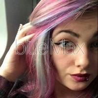 Как да боядисаме косата си с  Оцветяващ гел на Imperity