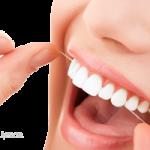 Конци за зъби (5)