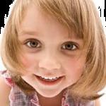 Детски шампоани и душ-гел (6)