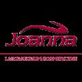 Naturia-Joanna - Полша