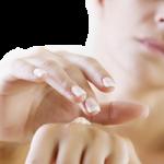 Кремове за ръце и тяло (113)