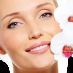 Всеки тип кожа козметика (333)