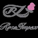 Rosa Impex Pro - България (22)