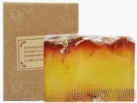Натурален глицеринов сапун с лимон - FDCP