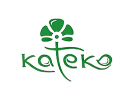 Kateko - България