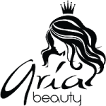 Aria Beauty - Канада (7)