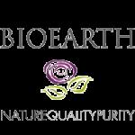 Bioearth Hair -  Италия (12)