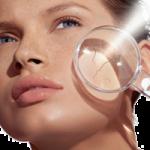 Слънцезащитна козметика за лице (51)