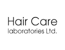 Hair Care laboratories - Гърция