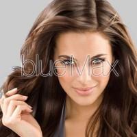 Косата по време на бременност