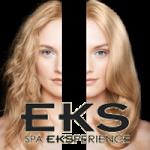 Кератинова терапия за коса-EKS (2)