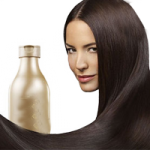 Професионална козметика за коса (284)