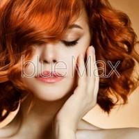 Козметикс ЕКС търси модели за боядисване на коса