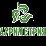 Ауриметрия - България (7)