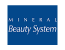 Mineral Beauty System - Израел