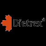 Dietrex - Германия (5)
