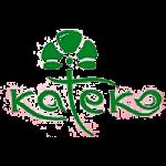 Kateko - България (6)