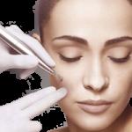 Медицинска козметика (275)