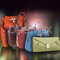 Няколко идеи за подреждане на дамската ви чанта