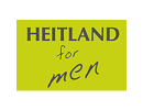 Heitland For Men - Германия