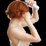Стилизанти за коса (102)