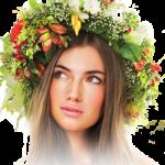 Оцветяващи шампоани за коса (25)
